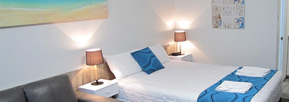narooma Motels, Motels narooma NSW,Motel narooma NSW